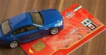 انتقاد کارشناسی از اطلاع رسانی افزایش قیمت بنزین و اثر منفی بر قیمت خودرو
