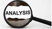 تحلیل تکنیکال یک کارگزاری از محدوده قیمت سهم گروه مپنا