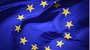 واکنش اتحادیه اروپا به افزایش غنیسازی اورانیوم ایران و درخواست حفظ برجام