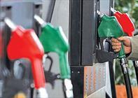 مردم مکمل بنزین نخرند