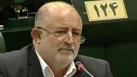 خریداران شرکت بورسی، المهدی و هرمزال به دادگاه انقلاب معرفی شوند