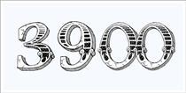 افزایش سرمایه ۳۹۰۰ درصدی مالک ۴.۵ درصد سهام شرکت سیمانی