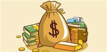 کاهش 269 هزار تومانی سکه و ورود دلار به کانال 13 هزار تومانی