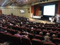 زمان مجمع سالانه یک شرکت فرابورسی