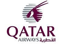 دو علت برای پیش بینی کاهش درآمد 30 درصدی ایرلاین قطری