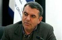 توضیح جدید معاون وزیر درباره استعفا از ریاست سازمان خصوصی سازی