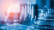 جذابیت سهام کوچک برای سرمایه گذاری و امیدواری به بازگشت نقدینگی