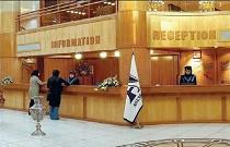 سازمان گردشگری هیچ محدودیتی برای حضور بانوان در هتل ها ندارد