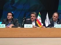 نتایج ۲ مجمع بزرگترین شرکت جدید بورس ایران