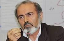 نظر نماینده مجلس درباره صندوق سرمایه گذاری املاک در بورس
