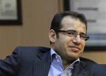 رویه جدید در بازار سرمایه ایران با معاملات برخط آپشن