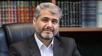 دستور دستگیری عوامل انتشار خبر بازداشت دادستان سابق تهران صادر شد