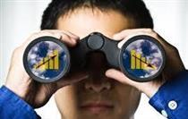 معرفی ۲۸ شرکت دارای ظرفیت رشد در هفته جاری