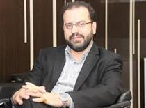 اقتصاد مسکن ایران سرطان دارد