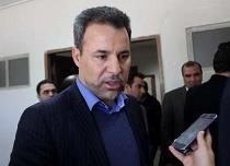 بازتاب مثبت انتخاب سرپرست جدید وزارت نیرو در مجلس