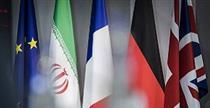 واکنش فرانسه، انگلیس و آلمان به تمدید تحریم های ایران توسط آمریکا