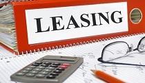 ۵ نکته مهم مالیاتی و سودآوری به شرکت های لیزینگ و واسپاری اعلام شد