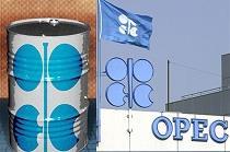 نفت اوپک به کمترین قیمت در بیش از ۳ هفته اخیر معامله شد