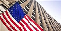 ۴ آمریکایی به فروش نفت خام ایران متهم شدند