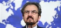واکنش ایران به بیانیه پایانی نشست سران اتحادیه عرب