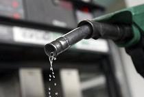 افزایش ۸۰ درصدی قیمت بنزین در عربستان سعودی
