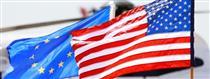 برنامه جدید اروپا برای عوارض ۱۹ میلیارد یورویی کالاهای آمریکایی
