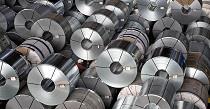 نحوه قیمت گذاری فولاد در بورس کالا اعلام شد/ چگونگی خرید واحدهای کوچک
