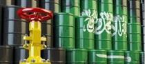 تصمیم احتمالی عربستان برای افزایش 40 تا 50 سنتی و یک دلاری دو نوع نفت