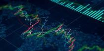 تحلیل تکنیکال سهام هلدینگ پترو پالایشی، یک بانک ،