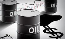 قیمت نفت با سقوط بی سابقه به ۳۱ دلار رسید / آغاز جنگ جهانی نفت
