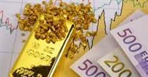 کاهش همزمان دلار، یورو، طلا و سکه + قیمت چند خودرو