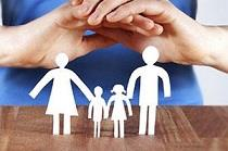 پردهبرداری از بحران تازه صندوقها توسط ۳ مقام سابق تأمین اجتماعی