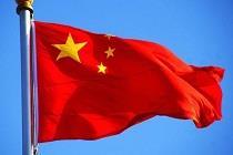 واکنش چین به تجاوز امروز آمریکا و متحدان به سوریه