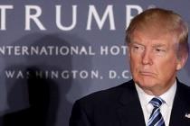 تصمیم تازه ترامپ در مخالفت با اوباما و لغو توافق کوبا