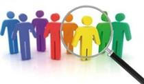 ترکیب سهامداران ۴ بانک بورسی و فرابورسی وابسته به نهادهای عمومی