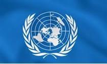 ایران به ارسال سلاح به یمن و نقض قوانین متهم شد