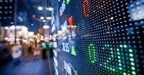 بازگشت ۱۵ شرکت بورسی و صف خرید ۳۷ سهم در روز خوش بازار
