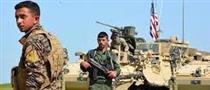 ترامپ دستور به ادامه حضور نظامیان آمریکایی در سوریه داد