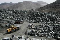 پیش بینی منفی بزرگترین صادرکننده سنگ آهن جهان از سقوط قیمت سنگآهن