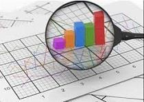 توضیح تکمیلی سهم آماده عرضه اولیه۲۰ درصدی از صورت های مالی