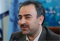 قدمت 33ساله بانکداری اسلامی ایران/ آماده همکاری با بانک های ژاپن