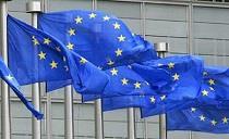 اتحادیه اروپا ۶ شرکت روسیه را تحریم کرد