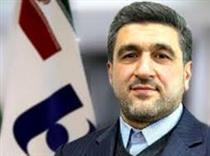برنامه های صیدی برای بانک صادرات و بازگشت به بورس/ عذرخواهی از خبرنگاران