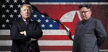 مذاکرات آمریکا و کره شمالی به نتیجه نرسید / اعلام ضرب الاجل
