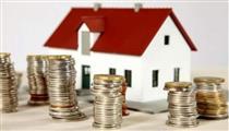 وزارت اقتصاد مالیات بر املاک را تعیین کرد / یک سال و کمتر ۲۵ درصد + ...