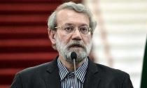 وزارت اطلاعات فهرست افراد دوتابعیتی را به لاریجانی داد