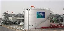 حمله به دو پالایشگاه عربستان منجر به توقف تولید ۵ میلیون بشکه شد