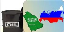 دامپینگ، حربه جدید عربستان و روسیه در بازار نفت/ نفوذ به حیاط خلوت رقبا