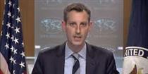 برنامه آمریکا برای توافقی طولانیتر و قویتر با ایران در صورت بازگشت به برجام