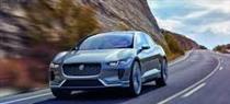 بهترین خودرو سال ۲۰۱۹ معرفی شد + مشخصات جالب و جدید